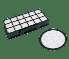 Rowenta ZR903701 komplet filtera za usisivač