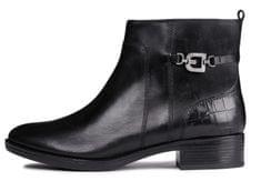 Geox buty za kostkę damskie Felicity