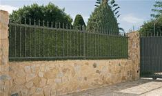 TENAX SPA Műsövénykerítés TENAX DIVY LAURUS 1,5m x 20m