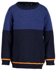 Blue Seven chlapecký svetr