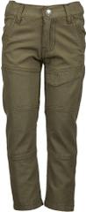 Blue Seven chlapecké kalhoty