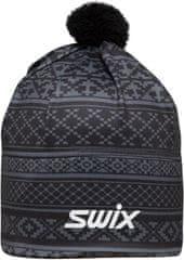 Swix czapka Myrene