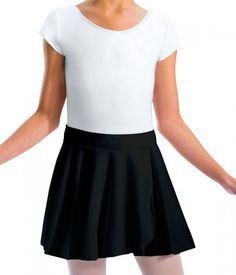 Piacenza Suknička Loreana, 8-10 rokov, čierna