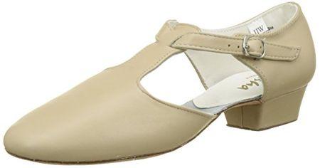 Sansha Pedagogická obuv Diva, 40,5