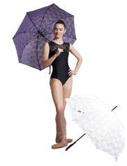 Ballet Rosa Rita
