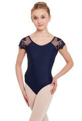 Ballet Rosa Josephine