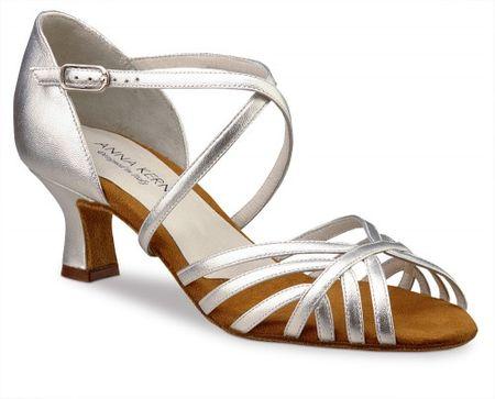 Anna Kern Tanečné topánky 908-50, 36