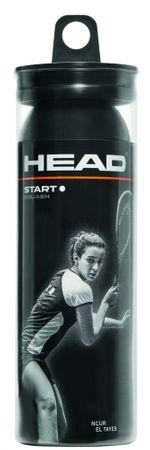Head Start squash 3