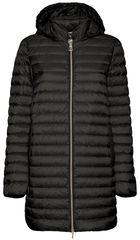 Geox dámský kabát Jaysen