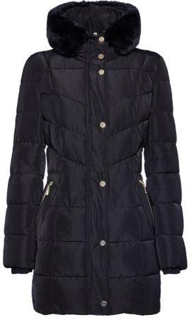 Geox Elidia női kabát XS fekete