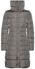 Geox dámský kabát Airell