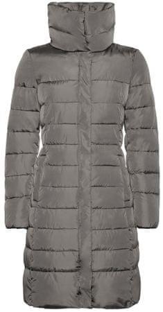 Geox Airell női kabát XL szürke