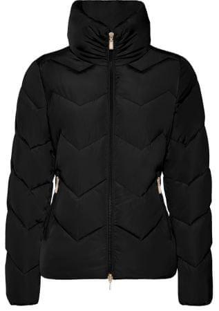 Geox Annya női kabát XL fekete