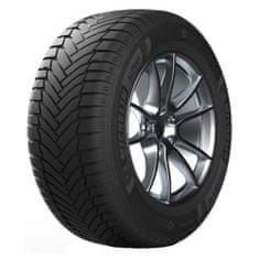 Michelin auto guma Alpin 6 195/65R15 95T, m+s