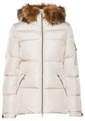 8c04cb5db4 Luxus női kabát és dzseki | MALL.HU