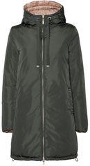 Geox dámský kabát Vivyanne