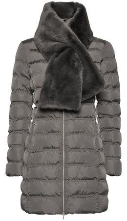 Geox Eliska női kabát XS szürke