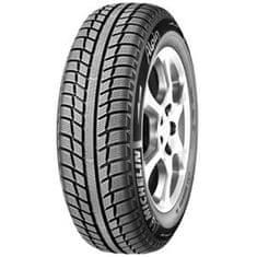 Michelin auto guma Alpin 6 205/55R16 91H