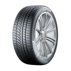 Continental pnevmatika WinterContact TS-850 P 215/40R18 89V XL FR m+s