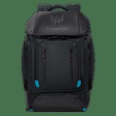 Acer ruksak Predator, 43 cm (17''), crna/plava