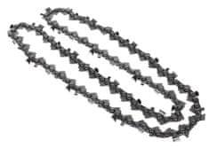 Iskra veriga za žago D-050-55DL