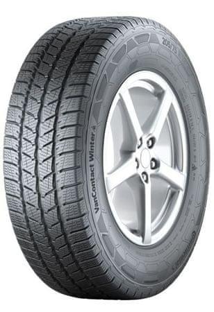 Continental pnevmatika VanContact Winter 185/55R15C 090/088T m+s