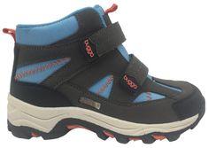 Bugga zimske cipele za dječake