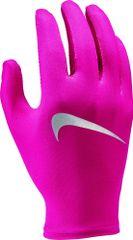 Nike rękawice do biegania Miler Running Glove