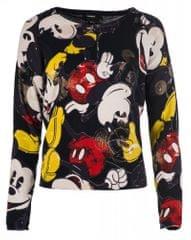 Desigual ženski pulover Flynn