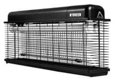 N'OVEEN Lampa owadobójcza IKN45 IPX4 professional