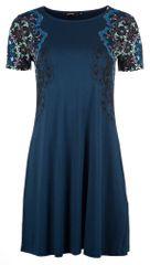 Desigual ženska haljina Cora