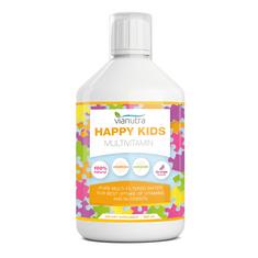VIANUTRA Happy Kids, 500 ml