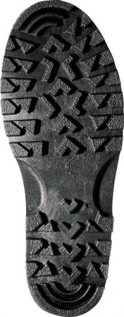 53a57ed598 Boots Zateplené čižmy Polar zelená 38