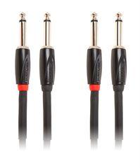 Roland RCC-10-2814 Propojovací kabel
