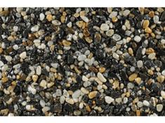 TOPSTONE Kamenný koberec CityStone Dark Exteriér