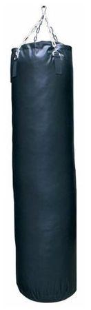 Tunturi boks vreča, 180 cm