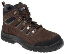 Adamant Členkové topánky Baxter O1