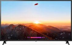 LG sprejemnik TV 55UK6200PLA - Odprta embalaža