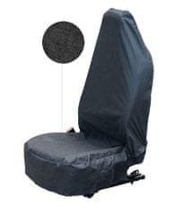 MAMMOOTH Univerzální potah na sedačky z voděodolného materiálu