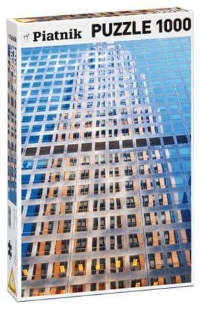 Piatnik Manhattan 6. Sugárút 1000 db-os Puzzle