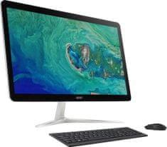 Acer Aspire U27-880 (DQ.BA7EC.001)