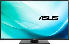 Asus monitor LCD PB328Q