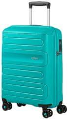 American Tourister walizka podróżna Sunside 55 cm