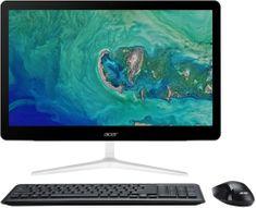 Acer Aspire Z24-880 (DQ.B8UEC.006)