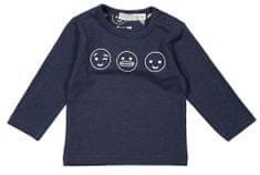 Dirkje chlapecké tričko se smajlíky