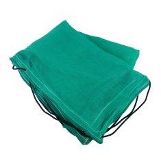 CarPoint Utánfutó háló 200 × 300 cm finom hálós anyag