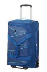 American Tourister walizka podróżna RoadQuest 55 cm