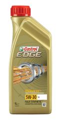 Castrol motorno ulje Edge 5W-30, 1 l