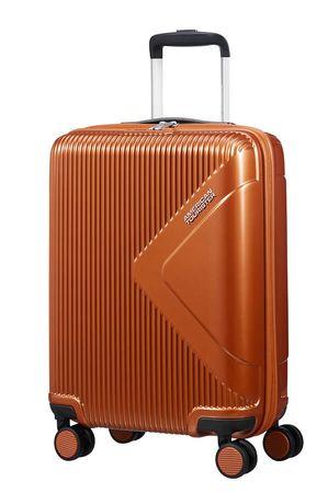 American Tourister Modern Dream 55 cm, narancssárga
