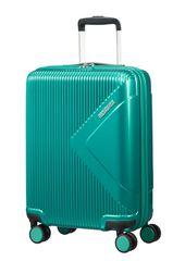 American Tourister walizka podróżna Modern Dream 55 cm